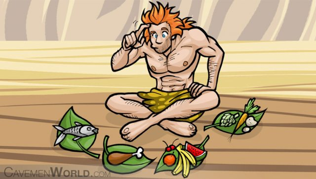 CavemenWorld is the Internet's leading resource for Paleo lifestyle information. Nobody knew better how to survive the trials of living than the cavemen. Our Articles and Insights cover the entire gamut of human endeavors from a Stone Age perspective, showing you how to Eat, Move, Explore and Thrive like our cave-dwelling ancestors did, so that you can be just as healthy, strong and full of life as they were.